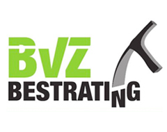 BVZ bestrating